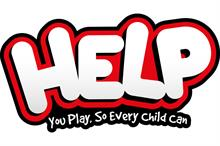 War Child UK taps into gaming market with Help: The Game app