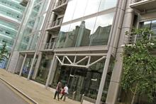 Wellcome Trust paid its highest earner more than £3.7m last year