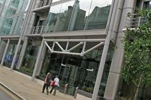 Wellcome Trust pays more than £3.17m to its highest earner