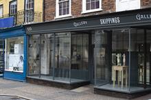 Architectural Heritage Fund offers £15m to rejuvenate high streets
