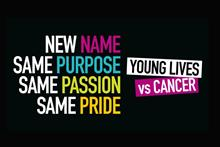 Clic Sargent to change its name