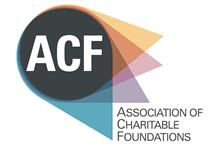 ACF launches good grant-making practice project