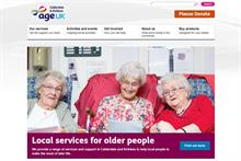 Age UK charity must pay £12k to unfairly dismissed employee