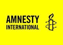 Amnesty International staff to vote on strike action