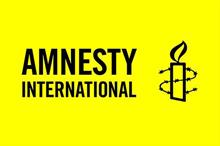 Amnesty International avoids strike because not enough people voted