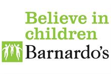 Dozens of voluntary sector leaders back Barnardo's after 'white privilege' storm
