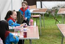 Scouts and Girlguiding collaborate on £2m volunteer recruitment scheme