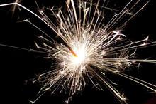 Managing risk at bonfires and firework displays