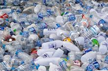 Levy on plastic bottles 'could raise £1.75m a day for good causes'