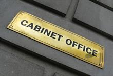 Regulator has 'tried to do too much and achieved too little', Cabinet Office says