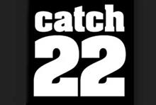 Catch22 takes over subsidiary of CfBT Education Trust