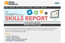 Lack of funding seen as biggest barrier to digital improvement, says report