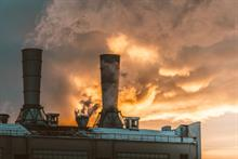 Fourteen charity funders pledge to combat climate change