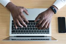 Engagement rates with charity emails rose significantly during pandemic