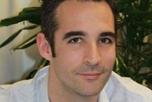 Daniel Fluskey: People give to people, not emojis