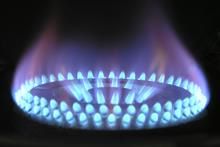 Energy Saving Trust offers £10m for projects supporting vulnerable consumers