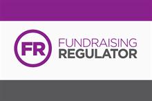 Fundraising Regulator refers 59 charities to the ICO