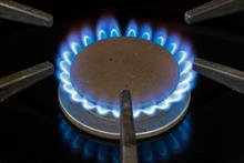 Charities supporting vulnerable energy users can apply for share of £13m