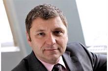 Scottish regulator appoints interim chair