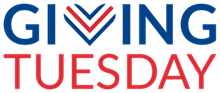 Giving Tuesday attracts fewer but larger donations than last year, figures indicate