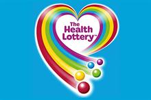 Health Lottery increases proportion of ticket price that goes to good causes