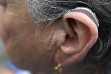 Deaf charities announce merger