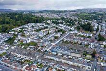 Give communities more power over local assets and a £2bn support fund, report urges