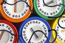 Quick guide: Insuring a charity fundraising event