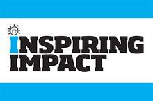 Big Lottery Fund awards Inspiring Impact £600k over three years
