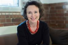 Art Fund appoints new chief executive