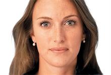 Kate Rogers: If we talk twaddle, it is difficult to build trust