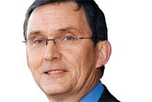 Kevin Curley: Resilient collaboration thrives on south coast