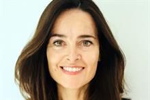 Movers: Frances Lang appointed chief executive of Variety, the Children's Charity