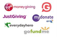 A guide to the top fundraising platforms