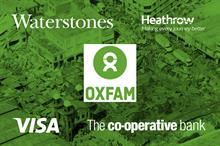 Corporate partners express concerns about Oxfam