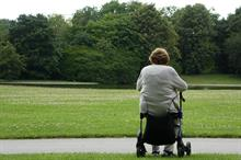 Loneliness fund puts £9m up for grabs to charities and community groups