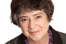 Interview: Lynne Berry