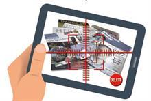 Analysis: charity communications - print or digital?