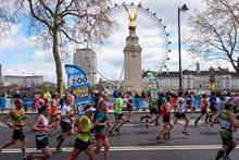 Case for a second London Marathon 'stronger than ever', says think tank