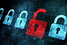 Cyber and data security - how prepared is your charity?
