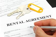 Renting a property: how to minimise the risks