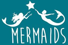BLF to review £500k grant to transgender children's charity Mermaids