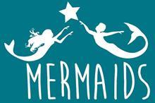 Transgender charity Mermaids apologises for data breach
