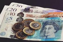 Northern Ireland to set up £16m Dormant Account Fund