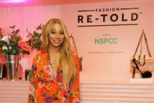 NSPCC saw almost 200 cancelled donations in week of Munroe Bergdorf row