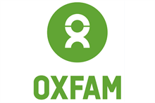 All our major donors stood by us during crisis, says Oxfam director