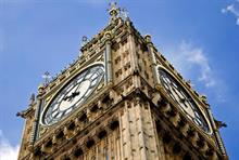 House of Commons committee to conduct inquiry into charity chief executive pay