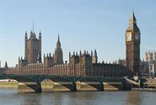 Ministers will legislate to prevent tax relief for charities being used for tax avoidance