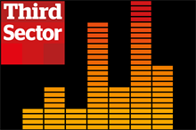 Third Sector Podcast #1: Diversity in charities