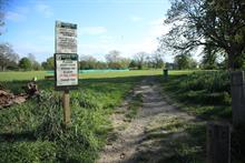 Regulator criticises Wimbledon Common trustees amid claims report was softened after legal threats